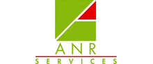 Anr Services