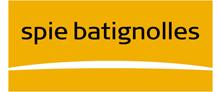 Spie Batignolles